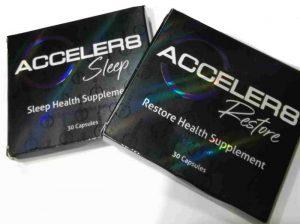 acceller8