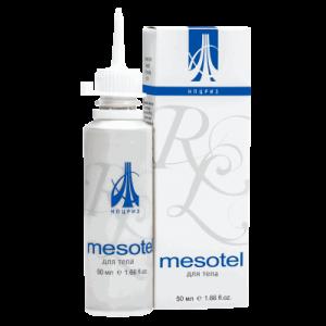 mesotel-dlya-tela