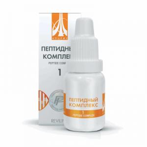 peptidnyi-kompleks1