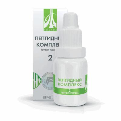 pk-02-dlya-nervnoi-sistemy