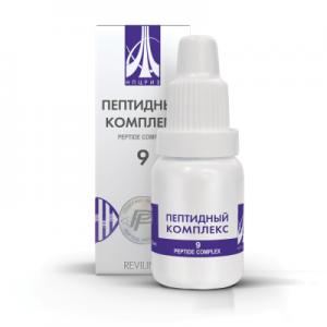 pk-09-dlya-mizhskoi-polovoi-sistemy