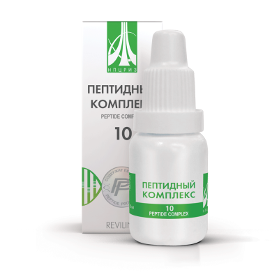 pk-10-dlta-zhenskoi-polovoi-sistemy