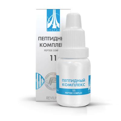 pk-11-dlya-mochevydelitelnoi-sistemy