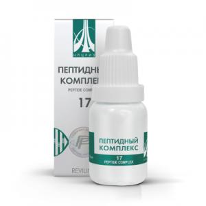 pk-17-dlya-zrinelnogo-analizatora