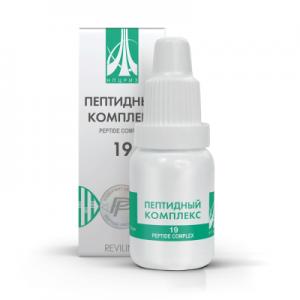 pk-19-dliya-meteozavisimyh-i-kardiobolnyh