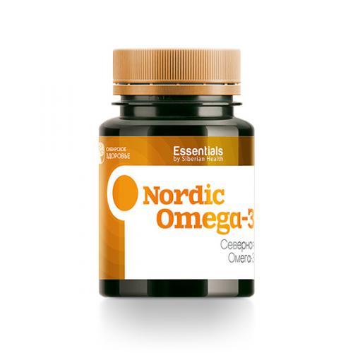 severnaya-omega-3