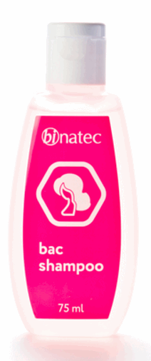 shampun-s-probiotikami-mini
